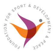 Foundation for Sport and Development and Peace