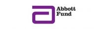 Abott-Fund_190_60_c1