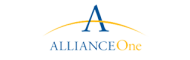 Alliance-One_190_60_c1