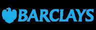 Barclays_190_60_c1