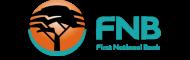 FNB_190_60_c1