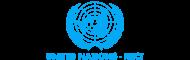 UN-Mict_190_60_c1