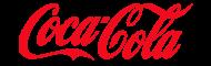 cocacola_190_60_c1