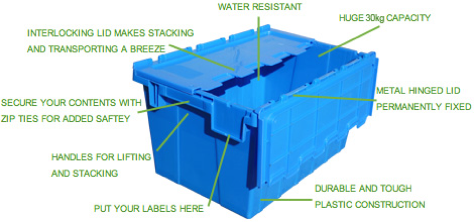 Green-Initiative-Plastic-box2