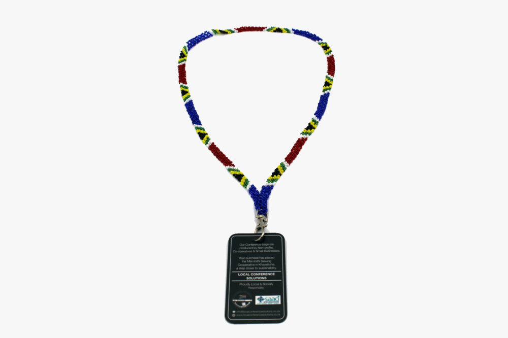 example_beaded_lanyards