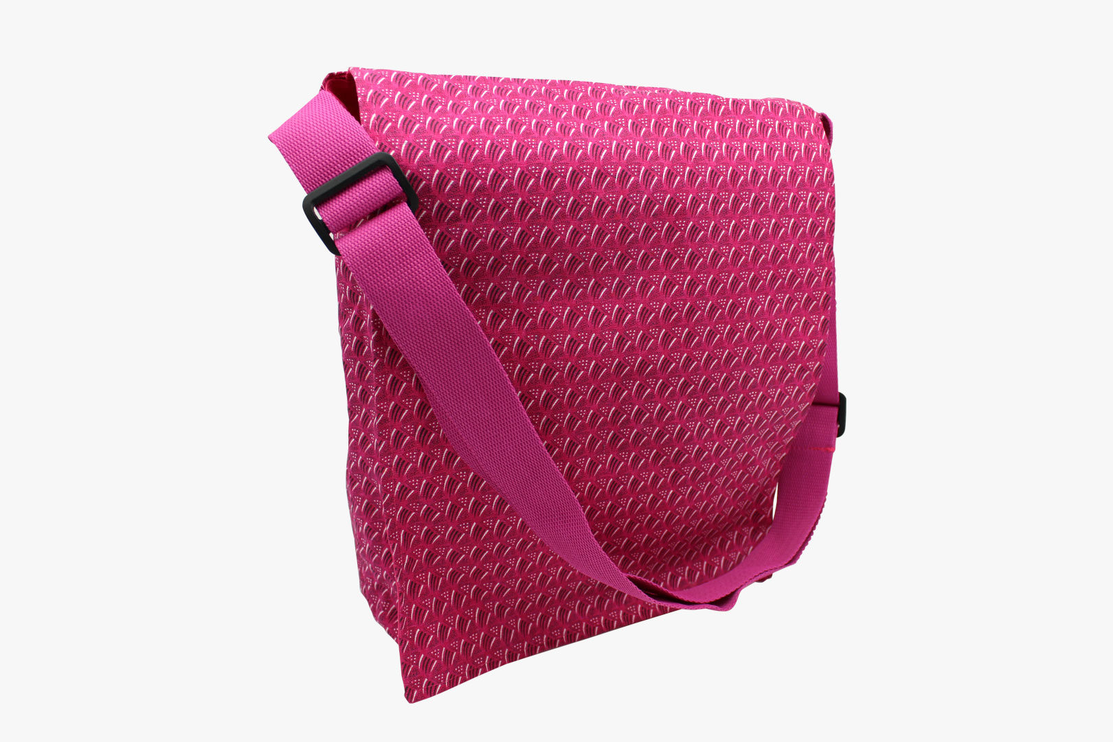 Nosisa-Reversible-Bag-with-Flap